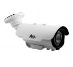 AKS-7203 V IP
