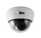 AKS-1501 V IP POE 4MP