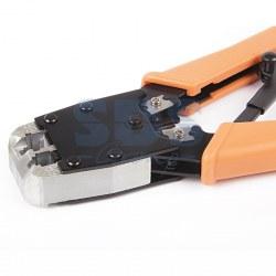 Кримпер для обжима 8P8C / 6P4C (HT-500R) (HY-500R)