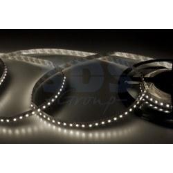 LED лента открытая, 8мм, IP23, SMD 3528, 120 LED/m, 12V, белая (цена за 5 метров)