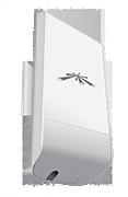 Точка доступа Ubiquiti NanoStation Loco M5