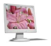 Монитор 15″ Acer AL1511 б/у