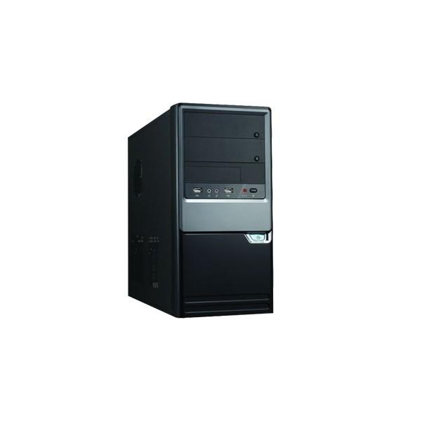 Cистемный блок  Domination СБ-УРМ  G28-MT-HM (УРМ8)