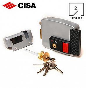 CISA 11630.60.2