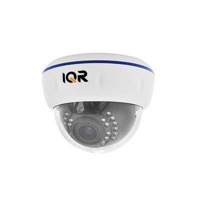 IQR i21.3