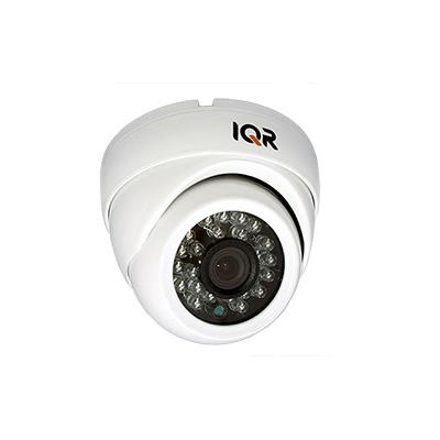 IQR i51.3