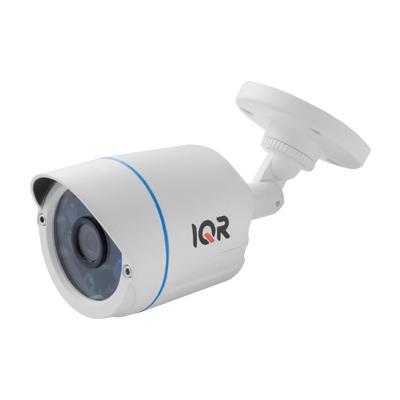 IQR i33