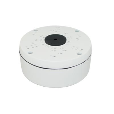 Коробка монтажная АйТек ПРО D146.7