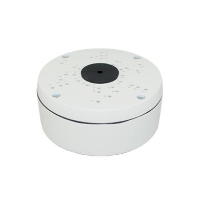 Коробка монтажная АйТек ПРО D134,3