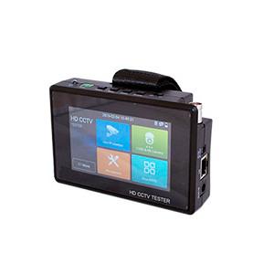 АйТек Про IPC4 Expert (Тестер для камер видеонаблюдения)