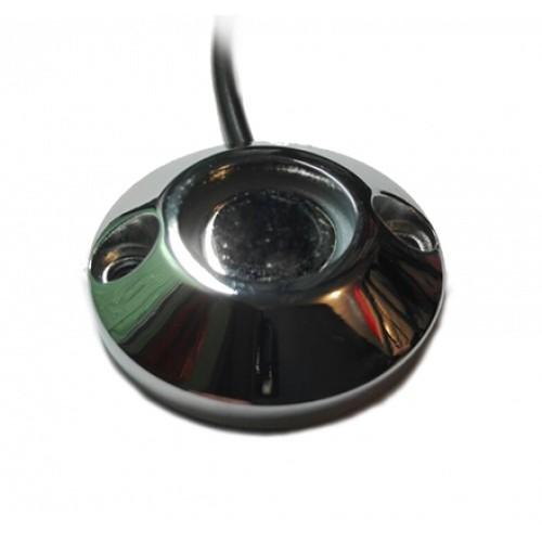 Slinex CD-TM01