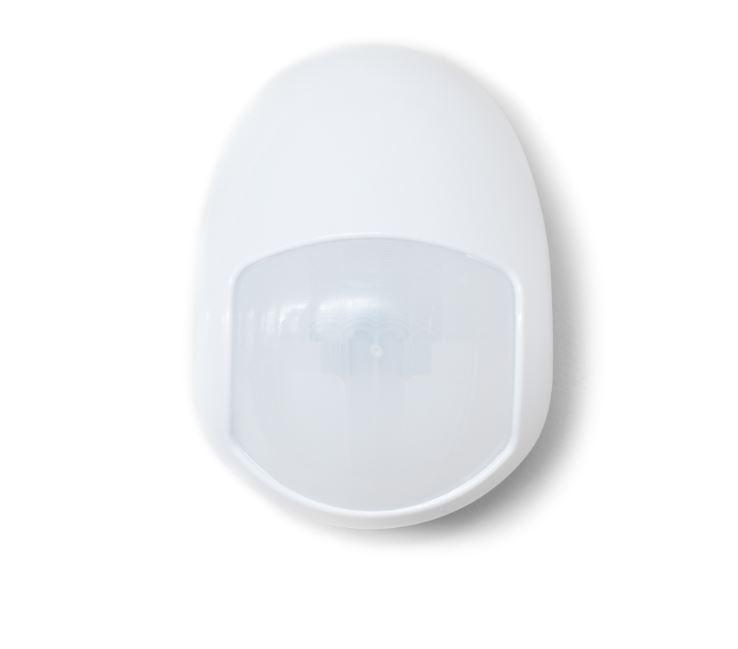 СН-ИК Датчик охранный оптико-электронный с защитой от животных
