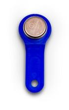 ТМ-ключ
