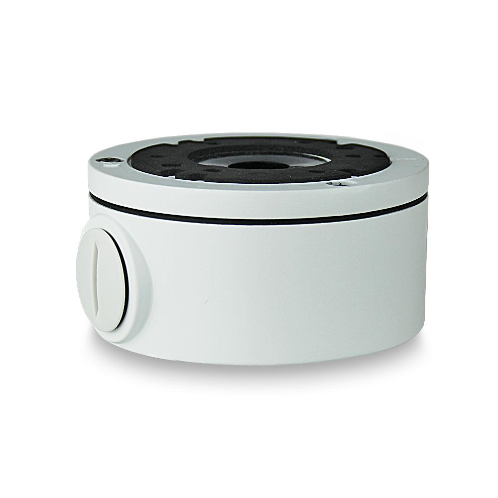 Распределительная коробка B310 для установки видеокамеры
