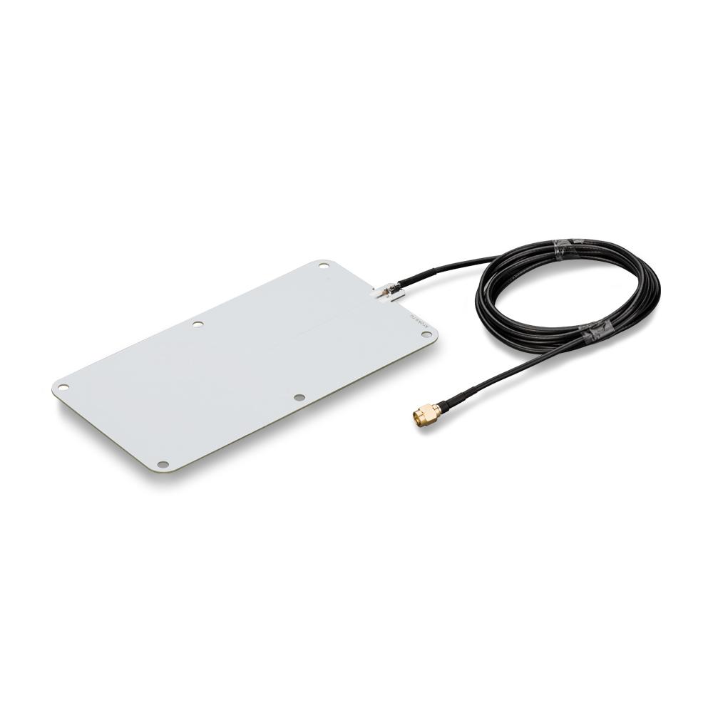 KC5-700/2700C — Широкополосная антенна GSM900/1800/3G/4G с кабелем LMR-100