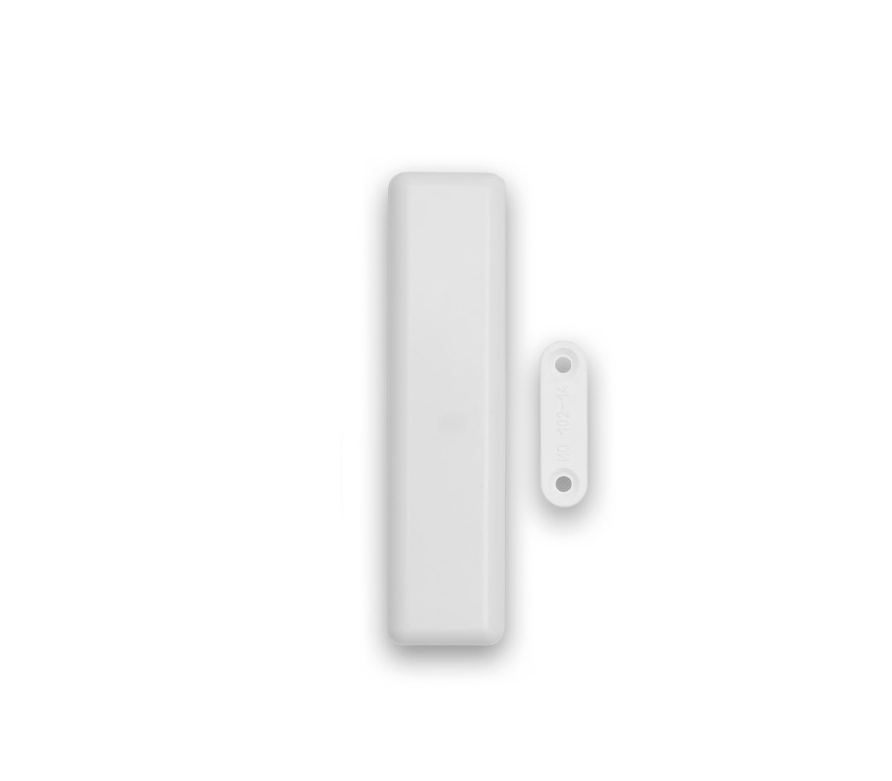 СН-СМК-Мини Датчик охранный магнитноконтактный в малогабаритном корпусе