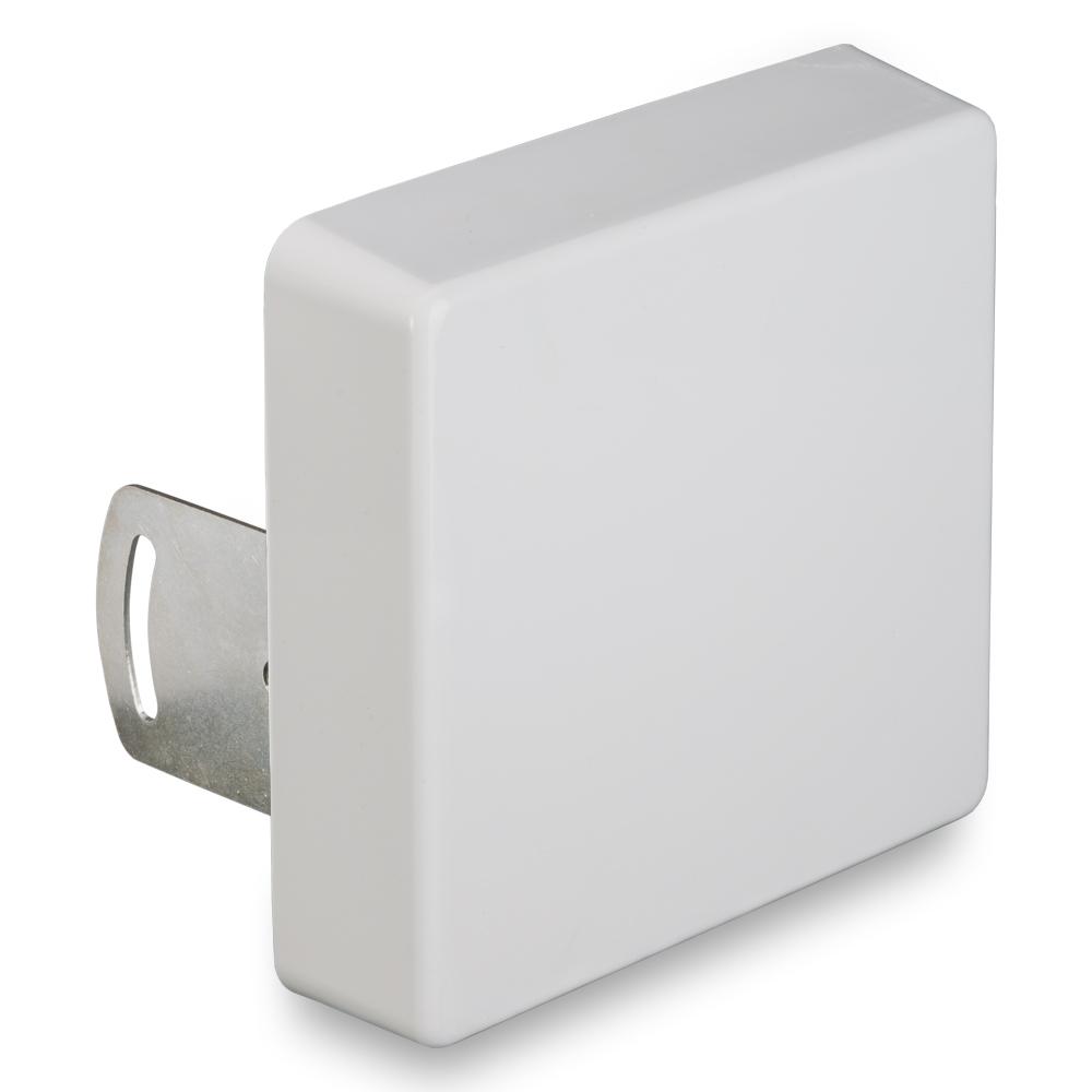 Направленная 9 дБ GSM900/LTE800 антенна KP9-900