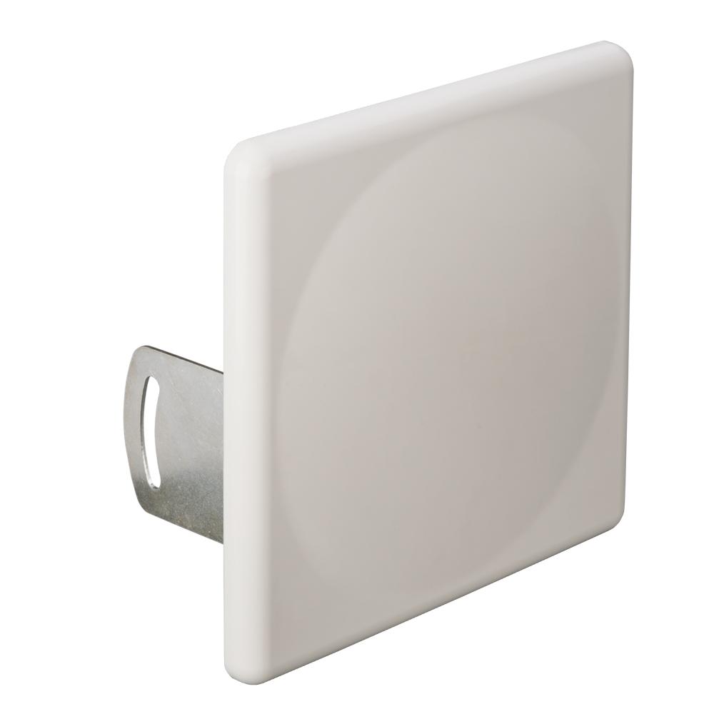 Направленная 16дБ WiFi/4G MIMO антенна KAS16-2600