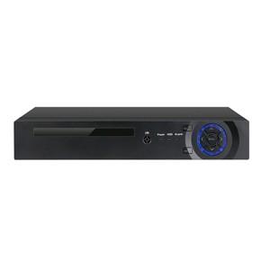Аксилиум HVR-0405N Lite AHD/IP/CVBS/TVI/CVI