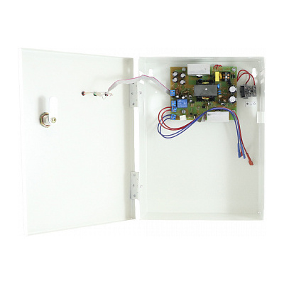 Аксилиум PS-1250 RM-17 PROTECT