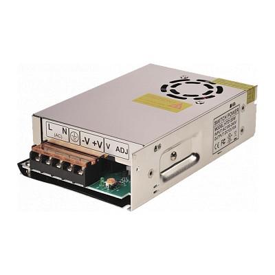 Аксилиум PS-12 10A Compact