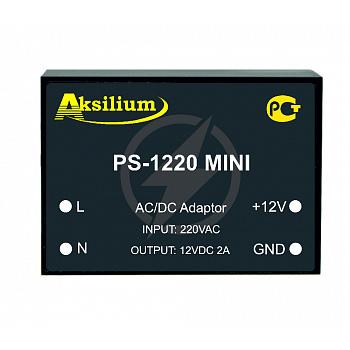 Аксилиум  PS-1220 Mini