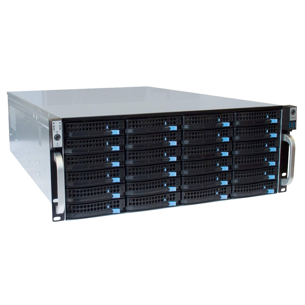 DOMINATION IP-32P-24-HS