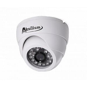 Aksilium IP-21 F (3.6)