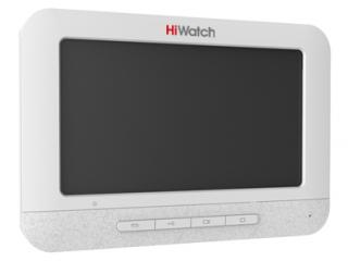 HiWatch DS-D100MF