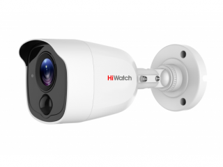HiWatch DS-T210(B)