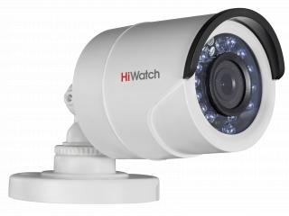 HiWatch DS-T200P