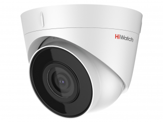 HiWatch DS-I453M