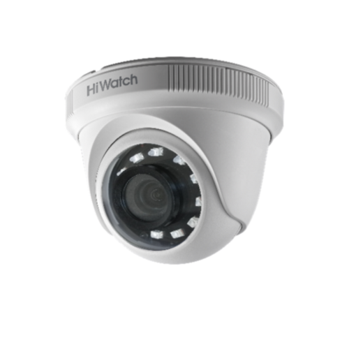 HiWatch DS-HDC-T020-P(2.8mm)