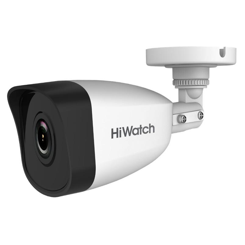 HiWatch IPC-B020 (2.8mm)
