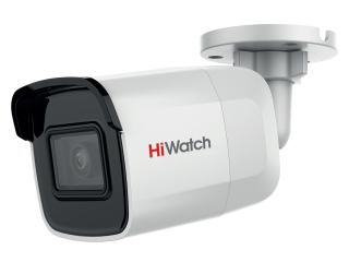 HiWatch DS-I650M