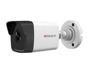 HiWatch DS-I400(C)