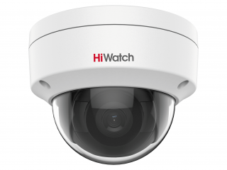 HiWatch DS-I402(C)