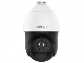 HiWatch DS-I215(C)