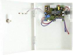 Aksilium PS-1250 RM-17 PROTECT