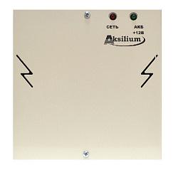 Aksilium PS-1220 RM-7