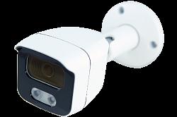 Aksilium IP-803 FPM (2.8) SD