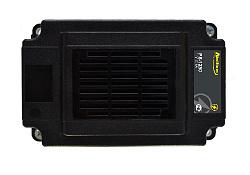 Aksilium PS-1250