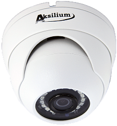 Aksilium IP-502 FPA (2.8) AI