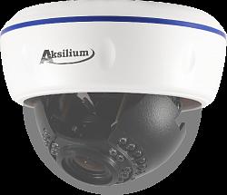Aksilium IP-501 VPA (2.8-12) AI