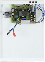Aksilium PS-1280 RM-7/2 PROTECT