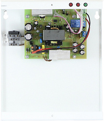 Aksilium PS-1250 RM-7 PROTECT