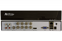 Aksilium HVR-0805