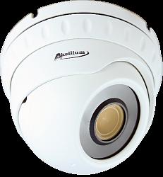 Aksilium IP-202 VPA (2.8-12) SD Motor