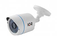 IQR i32 AR0237
