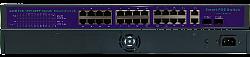 Aksilium SPG-26/P24-2 Lite